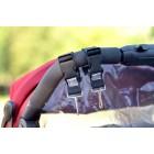 0364 Крепление для сумки на коляску