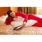 0333 Подушка для беременных