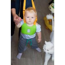 0319 Вожжики для малыша