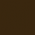0322_411 шоколад