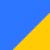 0322_421 Украина